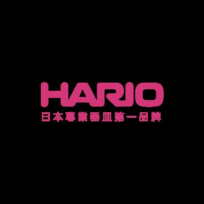 hario logo2