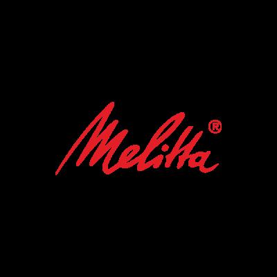 melitta logo2